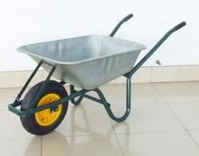 75lsouth africa wheelbarrow beach wheelbarrow garden wheelbarrow WB6414T