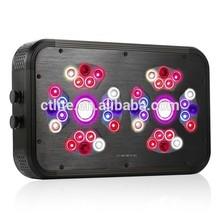 Intelligent smart g3 led grow light,floating mini solar lights