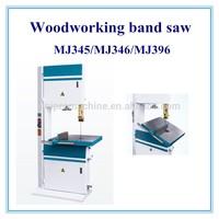 portable band saw/automatic wood band saw machine/woodworking band saw