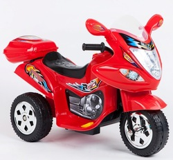 Cheap kids electric motorcycle for sale
