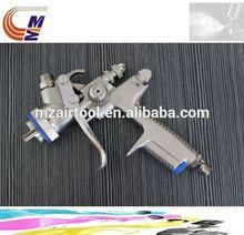 high quality best hvlp spray gun 1000B