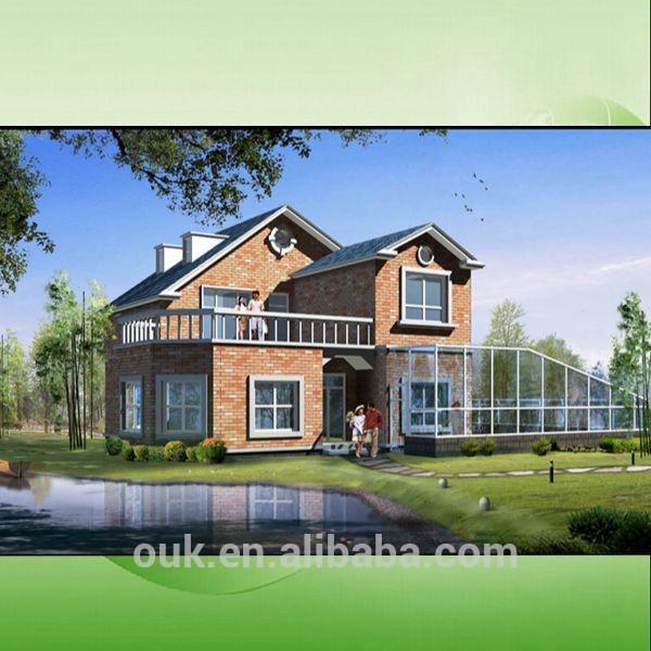 Home design in nepal buy home design in nepalkerala home designs