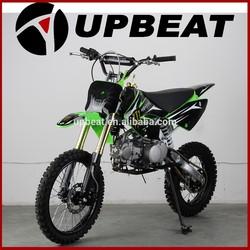 high quality 140cc pit bike 140cc dirt bike with kick start(125cc/150cc/160cc available)