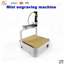 Portable cutting machine,rubber stamp laser engraving machine, wood carving machine