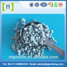 zeolite rocks manufacturers