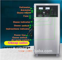 ozone / ozonated olive oil / ozone sterilizer air water , ozonizzatore per aria