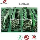 electronic led pcb assembly