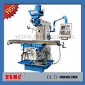 X6336wa de alta precisión de la máquina de fresado con la lubricación iso9001:2008