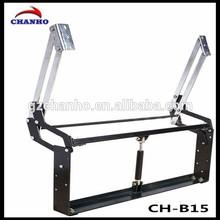 Space Saving Furniture Mechanism Headrest Hinge CH-B15-1
