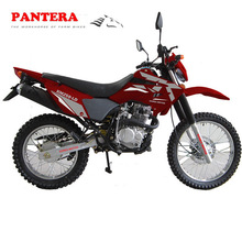 PT250GY-7 New Popular Sport Hot Selling Kids Mini Off -Road Motorcycle 150cc