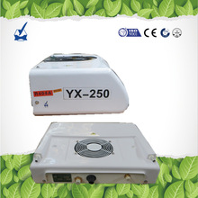 Transport YX-250 small truck refrigerator unit for truck and trailer keeping cargo fresh and frozen