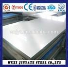 JIS sus 304 stainless steel sheet scrap