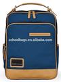 De alta calidad de moda de la escuela mochila, calidad de la bolsa