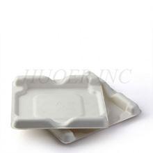 Industrial Molded Pulp Packaging/plastic pallet