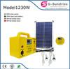 solar pv power system 5kw 10mw grid tie solar system