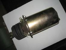 Brake cylinder / TATRA 815 / Part No.: 341-530053 / 443612164003