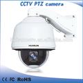 corea del cctv cámaras de la pared o ceilling bracke cctv cámara ptz
