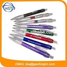 2015 Hot selling professional zhejiang supplier ball pen ink eraser