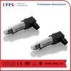 low price smart capacitive ceramic pressure sensor