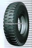 china alibaba chinese mini truck tire new product tbb tire 11.00-20