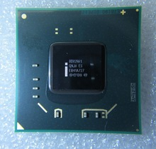 HOT NEW ORIGINAL IC (Electronic components) BD82H61