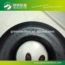 QIANGWEI AMBERSTONE EX-GOOD LOAD CAPACITY tire pattern 366 for tubeless truck tire 215/75R17.5 235/75R17.5 Venezuela market