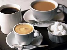 DT-HEC09 coffee set