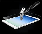 Screen Protector, Tempered Glass for Apple for ipad mini tempered glass screen ward