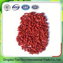Organic Goji Berry For Food