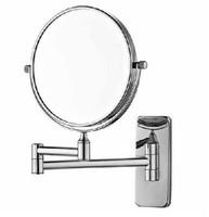 Hotel Bathroom Shaving Mirror Wall Mirror