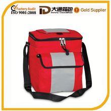 promotion commercial cooler bag