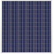 small systerm high power solar dc power system high efficiency flexible solar panel