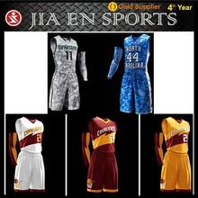 best basketball uniform design color red black,sublimation basketball uniform philippines