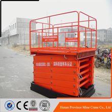 Electric Driven Platform Low Heels For Platform