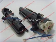 high quality B223-3201 Pump Assembly for Ricoh Aficio MPC2000_2500