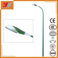 Yangfa cfl street light