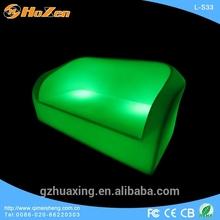 sofa set ratan upholstery fabric sofa fabric herringbone living room leader sofa