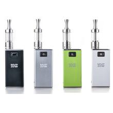 wholesale itaste mvp 20W original innokin itaste mvp v2 with low price
