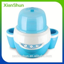 High quality roupa infantil cable making equipment feeding bottle warmer baby products fresh food bottle thermo bottle