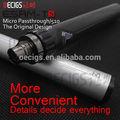 Oecigs 2015 новый vape мода e-cig мод электронной сигареты эго т китай e-cig мод 1600 мач эго твист батареи электронная сигарета