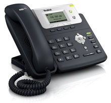 Yealink Yealink SIP-T21P AC VOIP phone SIP account 5 line IP phone
