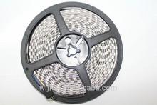5050 3528 12v 24v SMD led strip light flexible waterproof