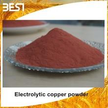 Best05E copper powder isotopic cu 63 cu 65