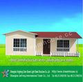 China casas prefabricada/prefabricadas casas móviles precio/casas prefabricadas casas