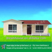 De china prefabricada casas / móvil prefabricada casas precio / casas prefabricada casas nuevas