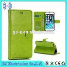 China Manfucturer Wallet PU Leather Case For LG L5 E610 E650 Cell Phone Case,Case For LG E610 E612 E615 Optimus L5