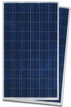 factory wholesale photovoltaic panel price