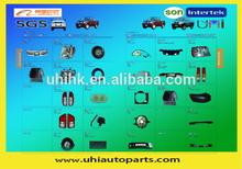Pathfinder 01-05 arm lower 54500-0W001 21710-2W101 navara 05-08 headlamp foglamp taillamp etc for nissan pickup