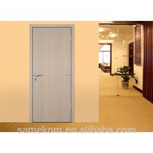 Glazing Yongkang room door Closet Door