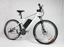 TECZI 18 KG electric mountain bikes for sale with intelligent torque power sensor 9speed gears